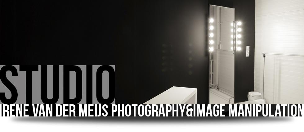 Slide_Studio05