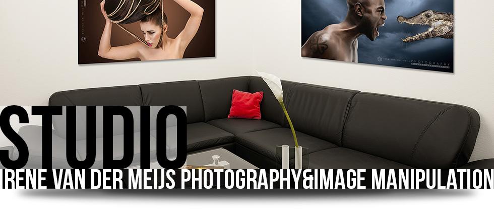 Slide_Studio07