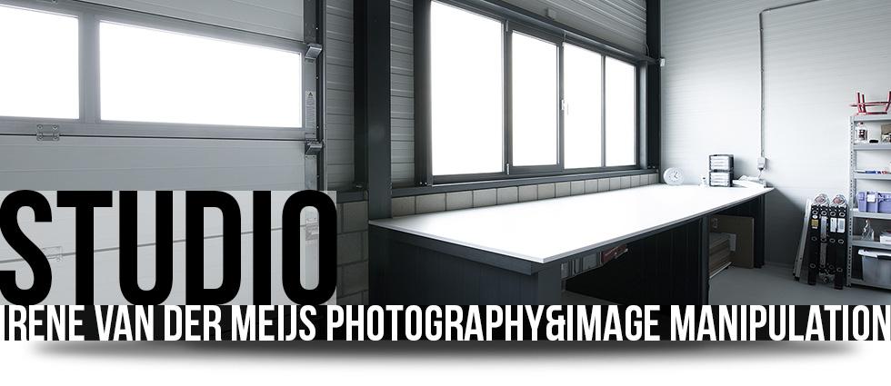 Slide_Studio08