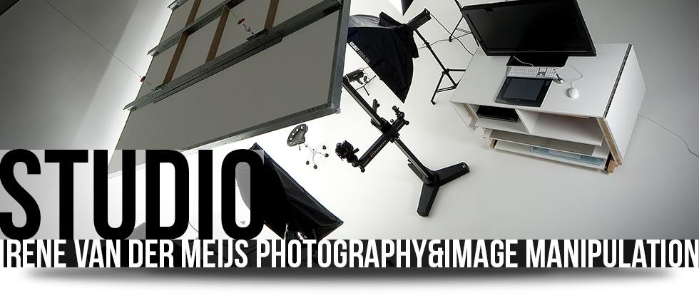 Slide_Studio10