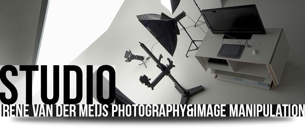 Slide_Studio12